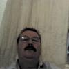 Darwell, 58, GA, USA