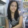 Karen, 25, Philippines
