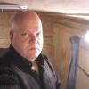 David, 48, Iowa, USA