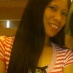 Michelle, 32, Pampanga, PH