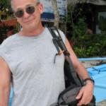Craig, 59, Texas, USA