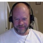 Daniel, 54, Utah, USA
