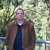 Frank, 41, Melbourne, Australia