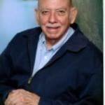 John, 74, Texa, USA
