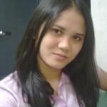 Ludy, 29, Catanduanes, PH