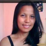 Lyzle, 35, Bukidnon, Philippines