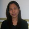 Marissa, 35, Manila, PH