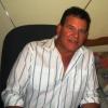 Michael, 57, Brisbane, Australia
