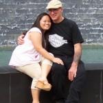 Randy, 52, Indiana, USA