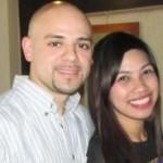 Adrian, 28, USA