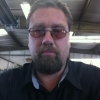 Brian, 42, N. Carolina, USA