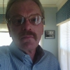 Carl, 56, Virginia, USA