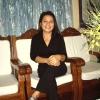 Krislyn, 43, Cebu City, PH