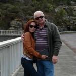 Leslie, 46, Dumingag, PH