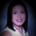 Micel, 32, Bukidnon, PH