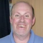 Paul, 48, New Zealand
