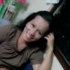 Pia, 38, Cebu City, PH