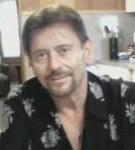 Ronald, 61, Idaho, USA