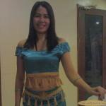 Sam, 35, Philippines