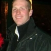 Troy, 31, Colorado, USA