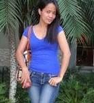 Angie. 26, Ilocos Norte, PH