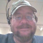 Don, 48, Missouri, USA