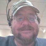 Don, 48, Missouri, USA