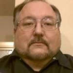 Gary, 51, Texas, USA
