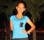 Kathleen. 22, Palawan
