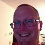 Kyle, 37, Wisconsin, USA