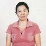 Lynda, 49, Baguio, PH