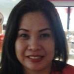 Nancy, 43, Metro Manila, PH