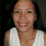Liza, 47, PH