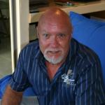 Dave, 71, Australia