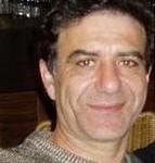 Frank, 58, Victoria, Australia_165911_pic