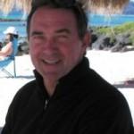 Leon, 53, USA