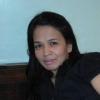 Mayet, 37, Philippines