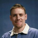 Peter, 30, Missouri