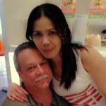 Rochelle, 33, CDO, USA