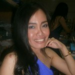 Lynne 38