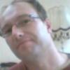 Geert, 43, Belgium
