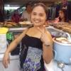 Raschel, 38, Cebu City