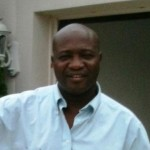 Steve, 53, London, UK