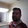 Victor, 37, West Virginia