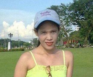 Cecil, 27, Manila, PH
