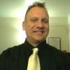 Chris, 45, Louisiana, USA_146192