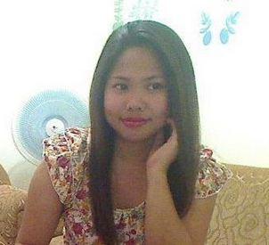 Jen, 20, Pampanga, PH