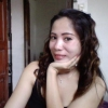 Lorena, 28, Malaybalay City, PH