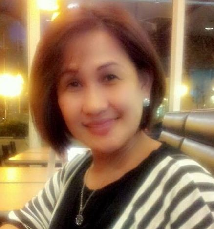 Nhess, 41, Manila, PH