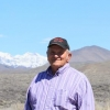 Robert, 74, Idaho, USA_115646_pic